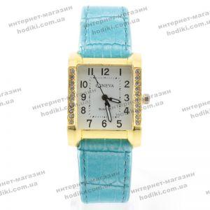Наручные часы Geneva (код 7837)