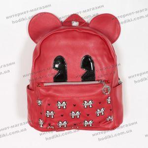 Рюкзак детский Микки Маус (код 7868)