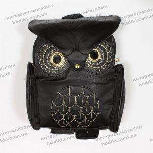 Рюкзак детский Сова (код 7871)