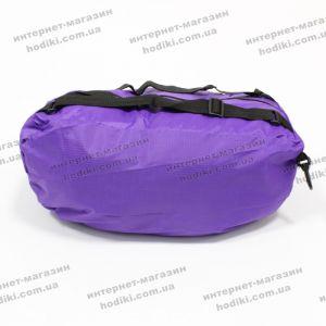 Дорожная сумка складная MT-05 (код 7784)
