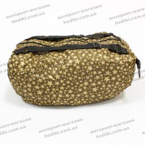 Дорожная сумка складная  (код 7793)