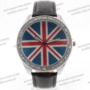 Наручные часы Britain (код 7872)