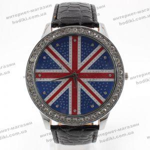 Наручные часы Britain (код 7876)