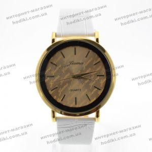 Наручные часы Jivma (код 7881)