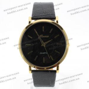 Наручные часы Jivma (код 7883)