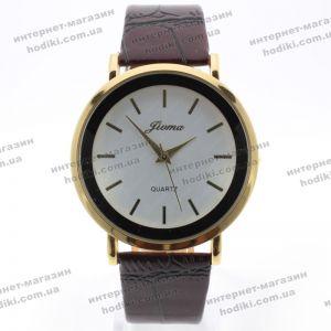 Наручные часы Jivma (код 7884)