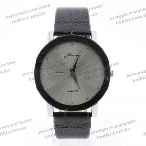 Наручные часы Jivma (код 7891)