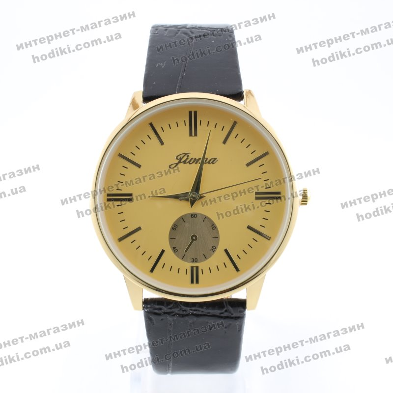 Наручные часы Jivma (код 7893)