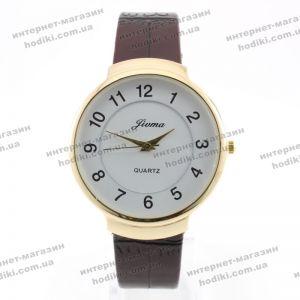 Наручные часы Jivma (код 7896)