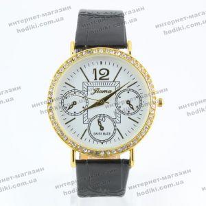 Наручные часы Jivma (код 7903)