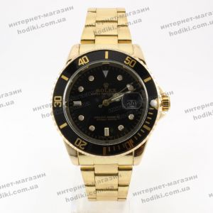 Наручные часы Rolex (код 7911)