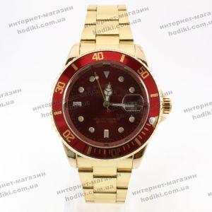 Наручные часы Rolex (код 7912)