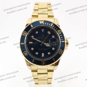Наручные часы Rolex (код 7913)