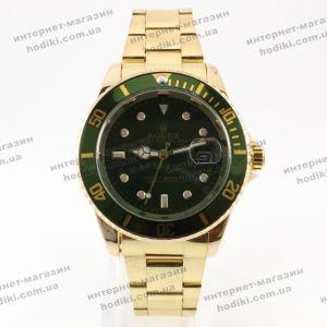 Наручные часы Rolex (код 7914)