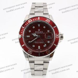 Наручные часы Rolex (код 7915)