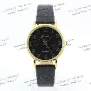 Наручные часы Jivma (код 7932)