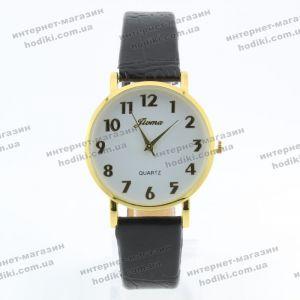 Наручные часы Jivma (код 7933)