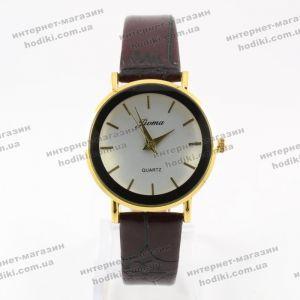 Наручные часы Jivma (код 7934)