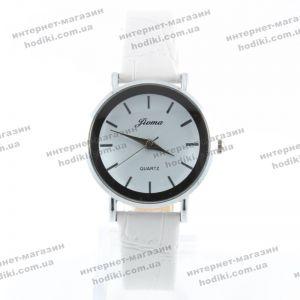Наручные часы Jivma (код 7935)