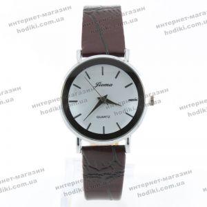 Наручные часы Jivma (код 7937)