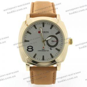 Наручные часы Curren (код 7941)