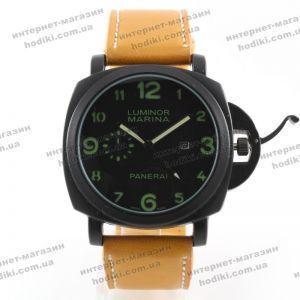Наручные часы Panerai Luminor Marina (код 7942)