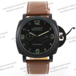 Наручные часы Panerai Luminor Marina (код 7943)