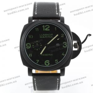 Наручные часы Panerai Luminor Marina (код 7944)