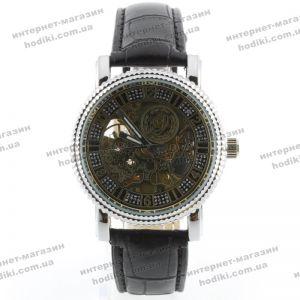 Наручные часы Созвездие (код 7949)