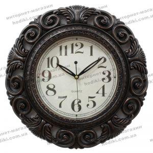 Настенные часы 7228 (код 7997)