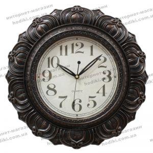 Настенные часы 7240 (код 7998)