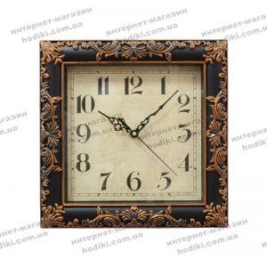 Настенные часы 6545 (код 7999)