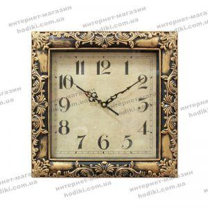 Настенные часы 6545 (код 8000)