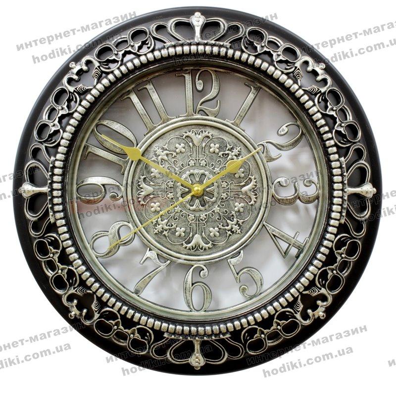Настенные часы 2762 (код 8004)