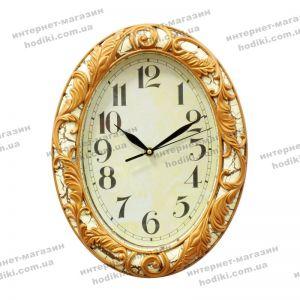 Настенные часы 6555 (код 8005)