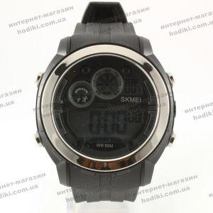 Наручные часы Skmei (код 8030)