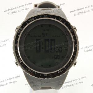 Наручные часы Skmei (код 8032)