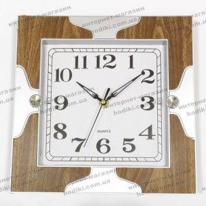 Настенные часы (код 8085)