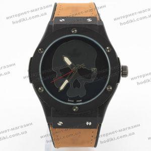 Наручные часы Hablot (код 8086)