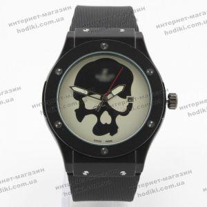 Наручные часы Hablot (код 8087)