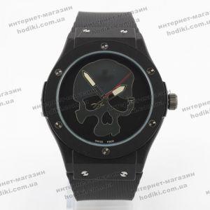 Наручные часы Hablot (код 8088)