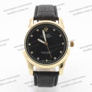 Наручные часы Rolex (код 8110)