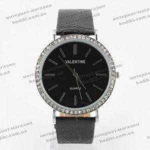 Наручные часы Valentine (код 8118)