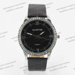 Наручные часы Valentine (код 8119)