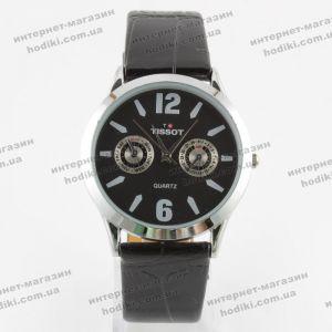Наручные часы Tissot (код 8125)