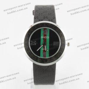 Наручные часы Gucci (код 8126)