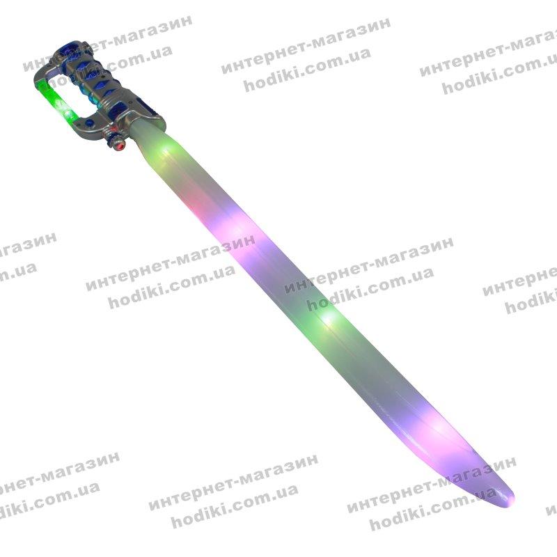 Светящийся меч Sword+лазерная указка  (код 8178)