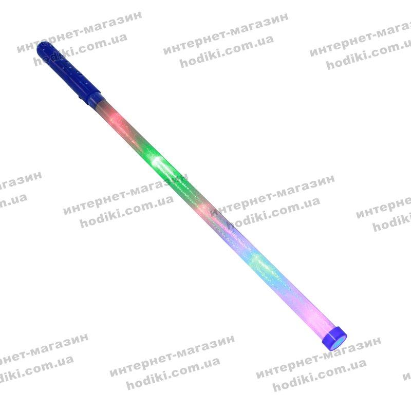 Светящаяся палочка светяшка 12шт/уп (код 8180)