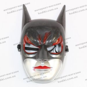 Маска Бэтмен 5шт/уп (код 8211)