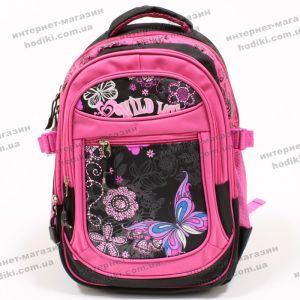 Рюкзак детский Backpack bag (код 8238)